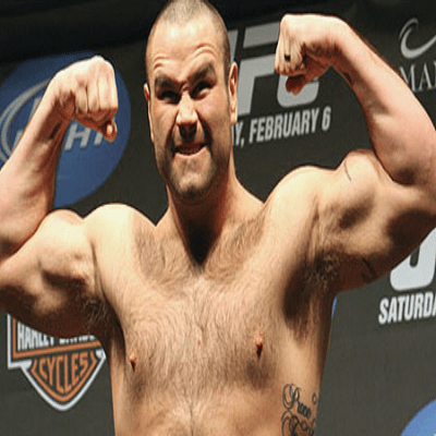 UFC Fighter: Tim Hague Dies at 34 after being knocked out in boxing match!