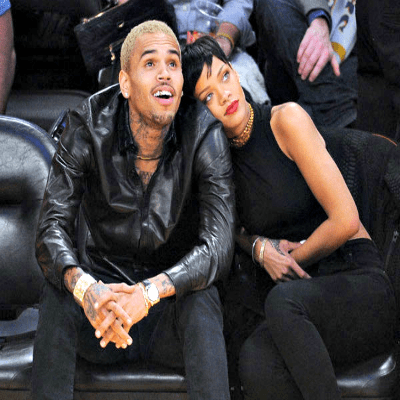 "Chris Brown Opens UP About The Night He Assaulted Rihanna ""That's Going To Haunt Me Forever"""